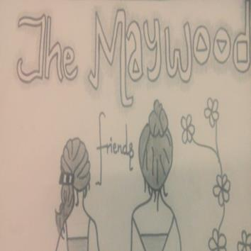 The Maywood friends