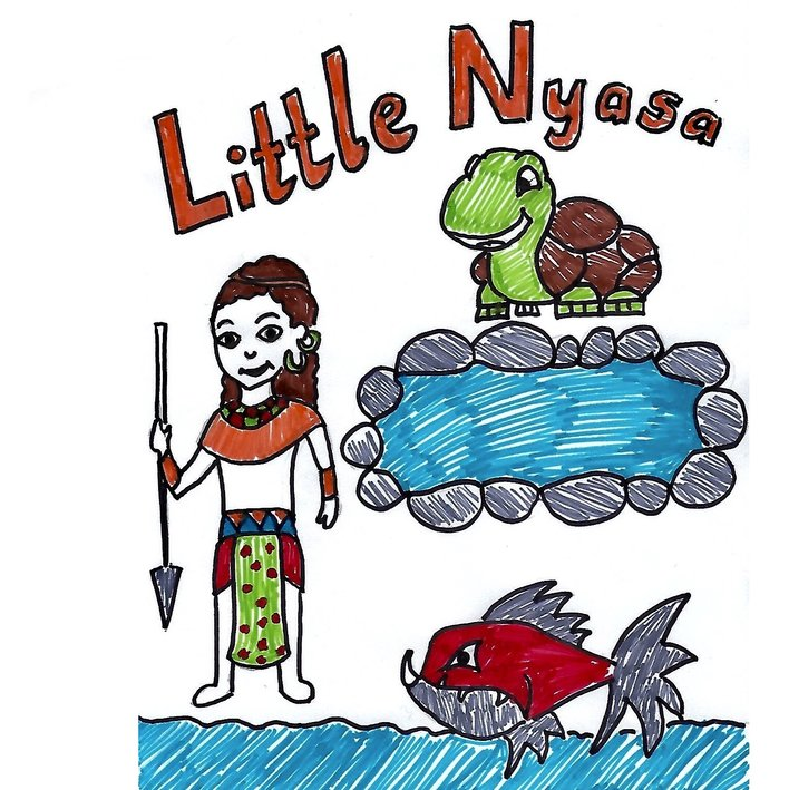 Little Nyasa - A better Tomorrow