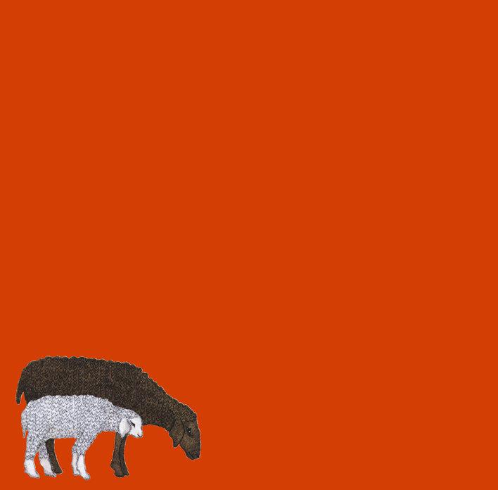 Shepherd s Folly, An African Folk Tale.