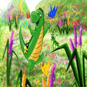 Dino my true friend!!